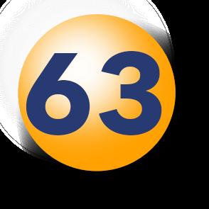 La 63